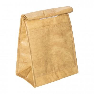 Lunchbag REFLECTS-DIEST
