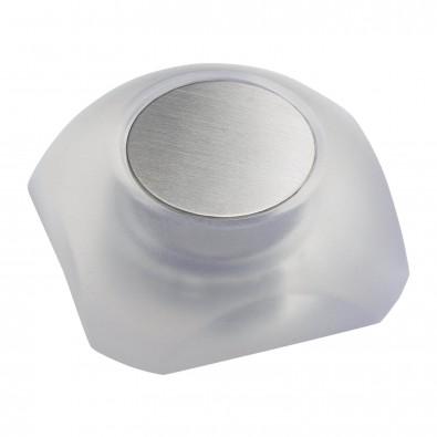 Magneten im 4er-Set BENDIGO