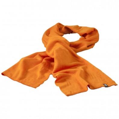 Mark Schal, orange