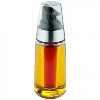 "Metmaxx® Öl- & Essigspender ""CulturaDiTavola"""