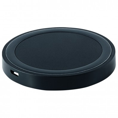 Wireless Charger ChargeNow, Wireless