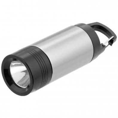 Mini Laterne Taschenlampe