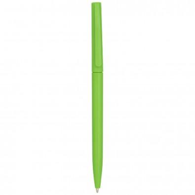 Mondriane Kugelschreiber robust, grün