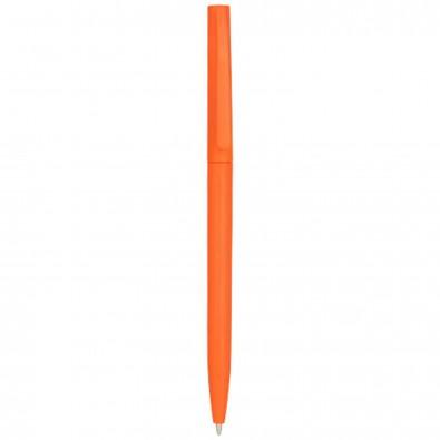 Mondriane Kugelschreiber robust, orange