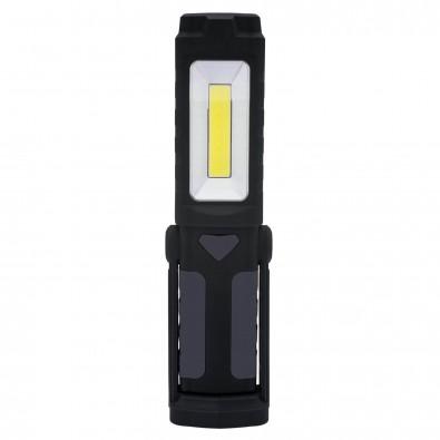 Multifunktions-Taschenlampe PELOTAS