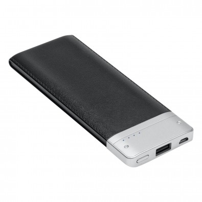 Powerbank CORBY