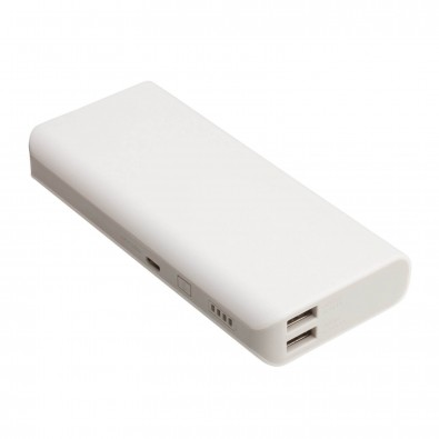 Powerbank PAMPLONA