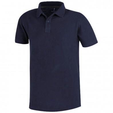 Primus – Poloshirt für Herren, navy, XXXL
