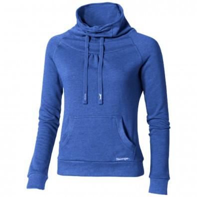 wholesale dealer d3d35 d657a Racket Damen Pullover, blau, M blau | M