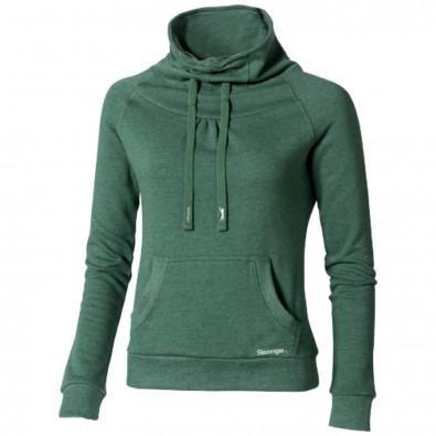 100% authentic 944f9 2dd97 Racket Damen Pullover grün | S