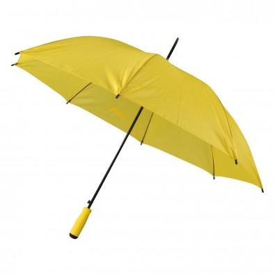 """Regenschirm """"Best Pal"""", gelb"""