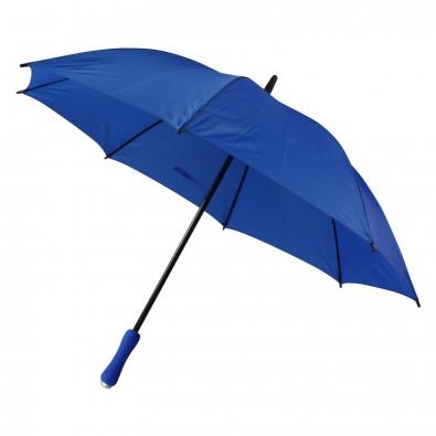 """Regenschirm """"Copine"""", blau"""
