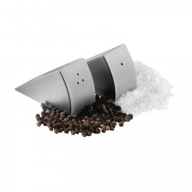 Salz- und Pfefferset CHEESE