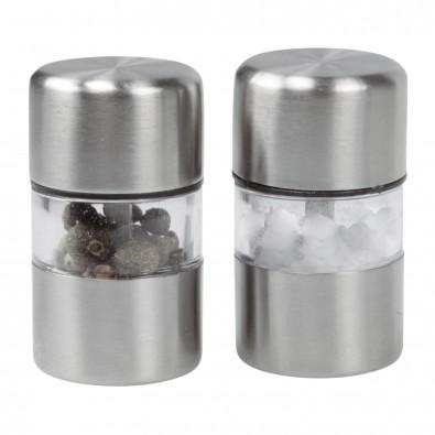 Salz- und Pfefferset JONESBORO