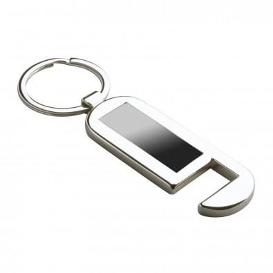 Schlüsselanhänger mit Handyständer ARLES