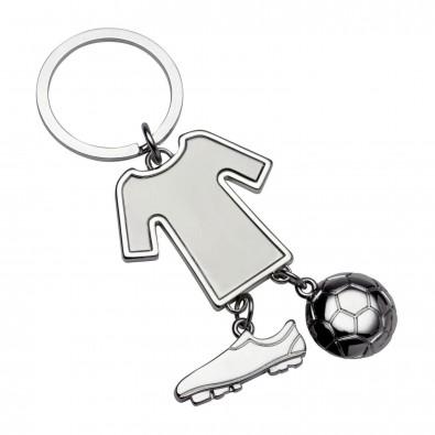Schlüsselanhänger BARUTA