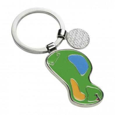 Schlüsselanhänger BLOOMINGTON