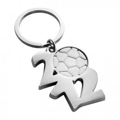 Schlüsselanhänger BRIDLINGTON