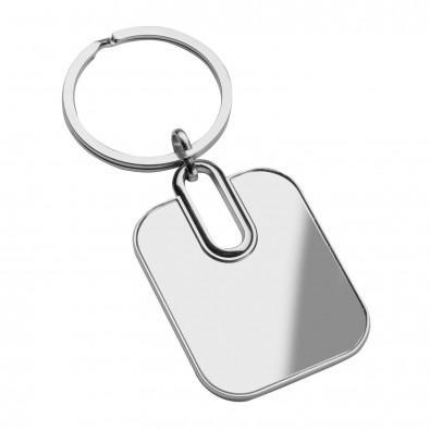 Schlüsselanhänger CÁRTAMA