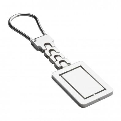 Schlüsselanhänger CORVALLIS