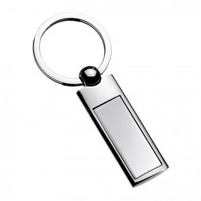 Schlüsselanhänger EXCLUSIVE