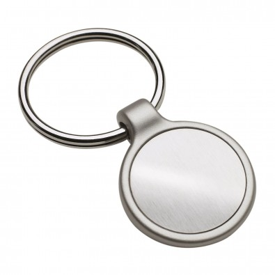 Schlüsselanhänger IRUN ROUND
