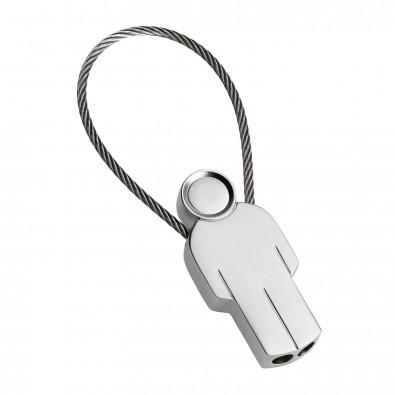 Schlüsselanhänger MAN