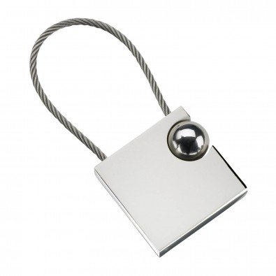 Schlüsselanhänger MARINGÁ