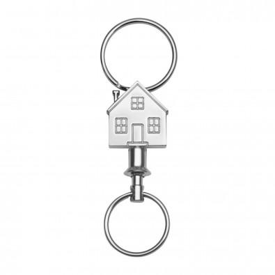 Schlüsselanhänger NANCY