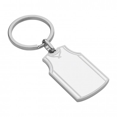 Schlüsselanhänger PALERMO