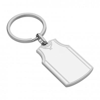 Schlüsselanhänger REFLECTS-PALERMO