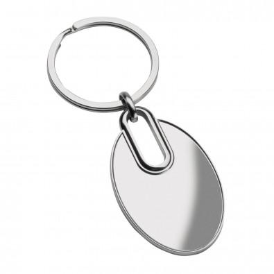 Schlüsselanhänger REDONDELA
