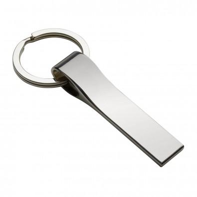 Schlüsselanhänger SHAWNEE