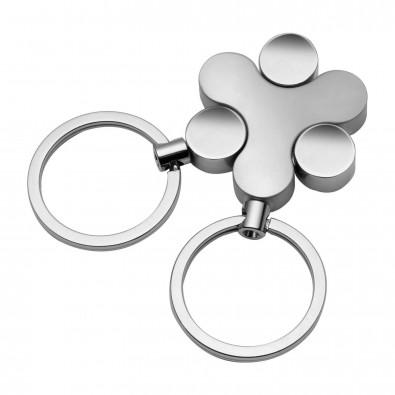 Schlüsselanhänger SHIVELY
