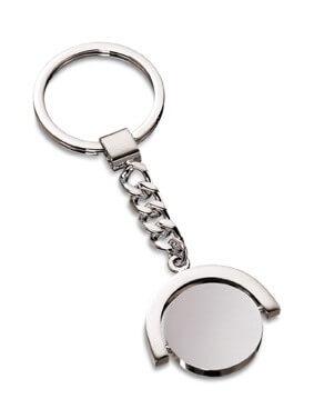 Schlüsselanhänger TURN