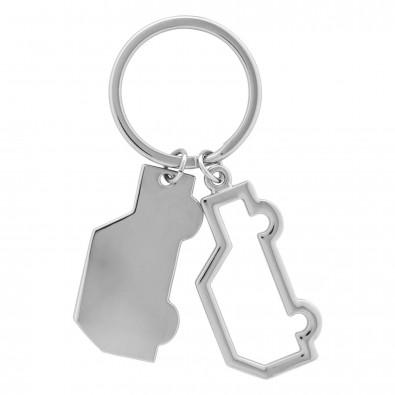 Schlüsselanhänger YONKERS