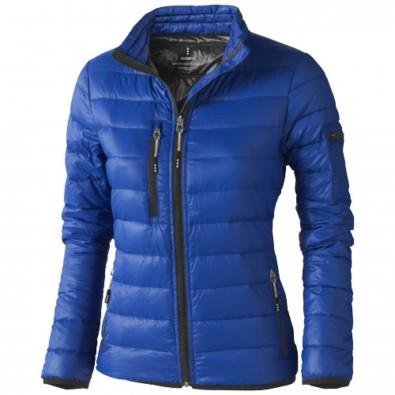 cheap for discount 0c62c eb74f Scotia Damen leichte Daunenjacke, blau, S blau | S