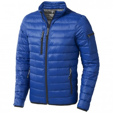 the latest 9be86 6f337 Scotia leichte Daunenjacke, blau, XS blau | XS