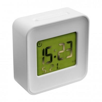 Smart Alarmuhr REFLECTS-ERANDIO