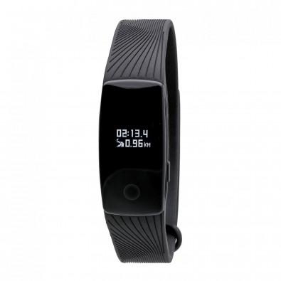 Smartwatch ROTORUA