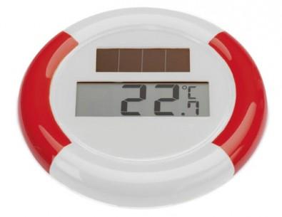 Solarbadethermometer POGGIBONSI