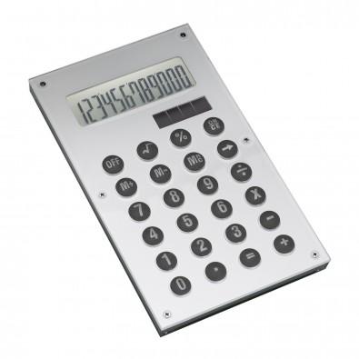 Solartaschenrechner REFLECTS-VARADERO