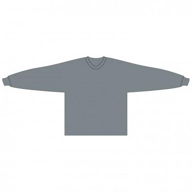 Sweatshirt GD GD Heavy Blend™ Crewneck,Graphite Heather