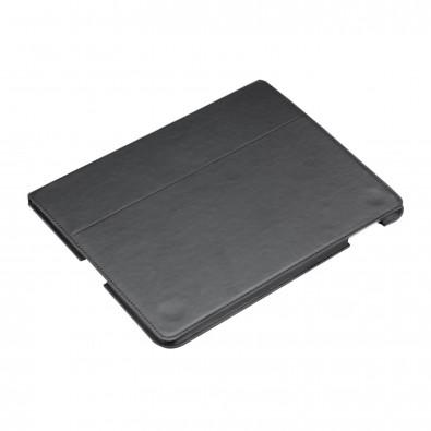 Tabletcomputertasche OMENA