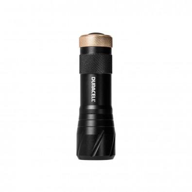 Taschenlampe DURACELL-TOUGH™