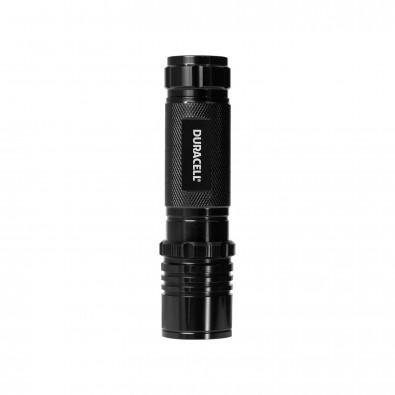 Taschenlampe DURACELL-TOUGH™ CMP-8CW