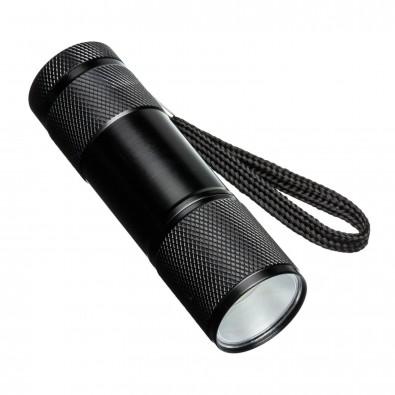 Taschenlampe FORLI