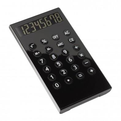 Taschenrechner PENZANCE