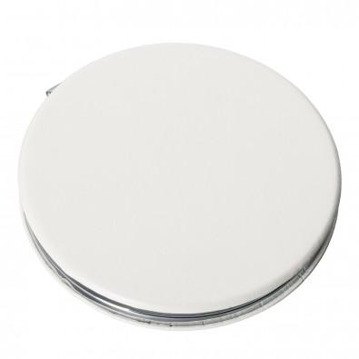 Taschenspiegel REFLECTS-ENSENADA