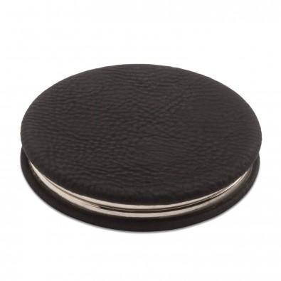 Taschenspiegel MELUN